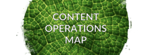 Content-Operations-Map